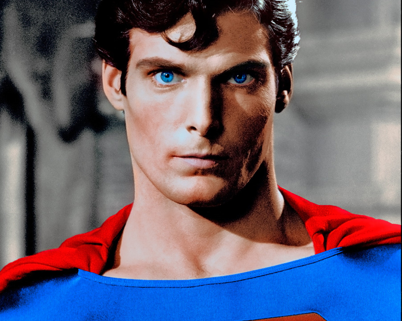 Image result for christopher reeves
